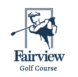 Fairview Golf Course